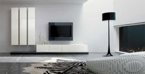 meja tv minimalis (4)