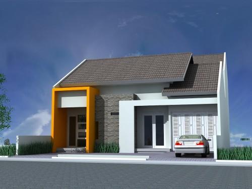 rumah 1 lantai (4)