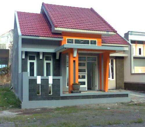 rumah 1 lantai (2)