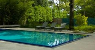 foto kolam taman minimalis (9)
