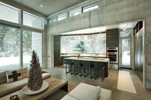 contoh jendela rumah minimalis (2)