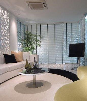 contoh jendela rumah minimalis (1)