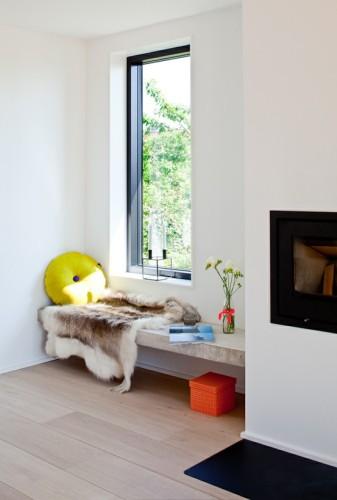 contoh jendela rumah minimalis (12)