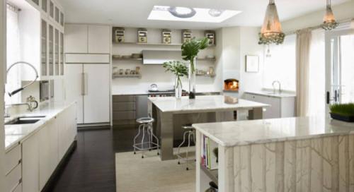 dapur minimalis warna putih (5)