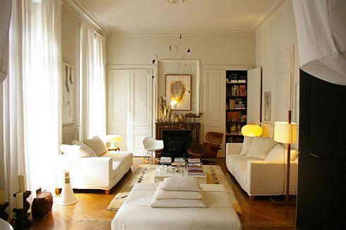 desain interior gaya prancis (3)