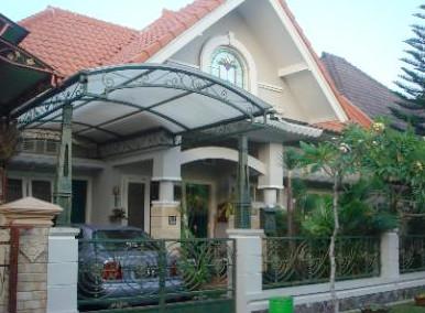 desain kanopi rumah (8)