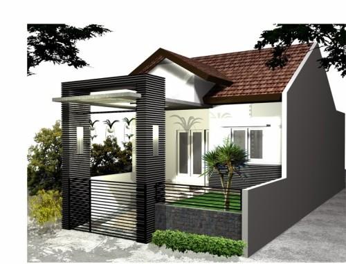 desain kanopi rumah (7)