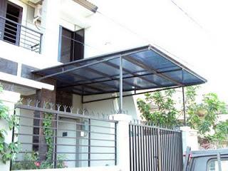 desain kanopi rumah (3)