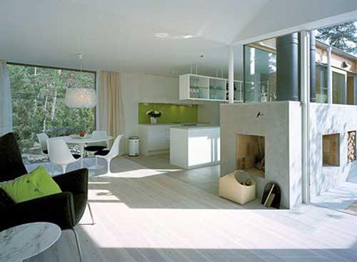 foto desain interior (2)