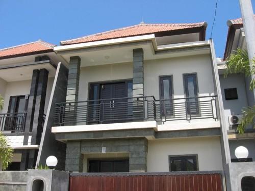 gambar bentuk rumah minimalis (5)