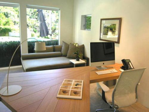 gambar kantor rumah (1)