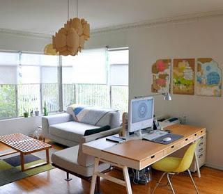 gambar kantor rumah (7)