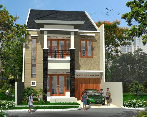 model rumah minimalis (2)