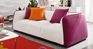 sofa minimalis modern (3)