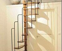 model tangga rumah minimalis (1)