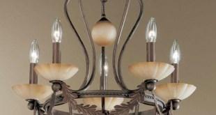 Lampu Hias Ruang Tamu (3)