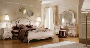 Desain Kamar Tidur Utama (2)
