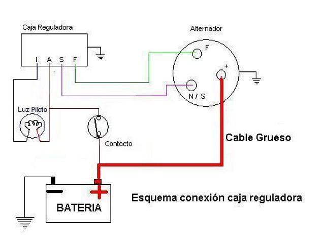 Cat C13 Engine Wiring Diagram - Diagram