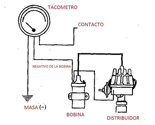 taco circulators diagrama de cableado for