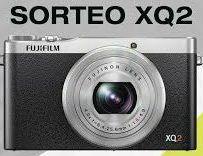 Fuji XQ2