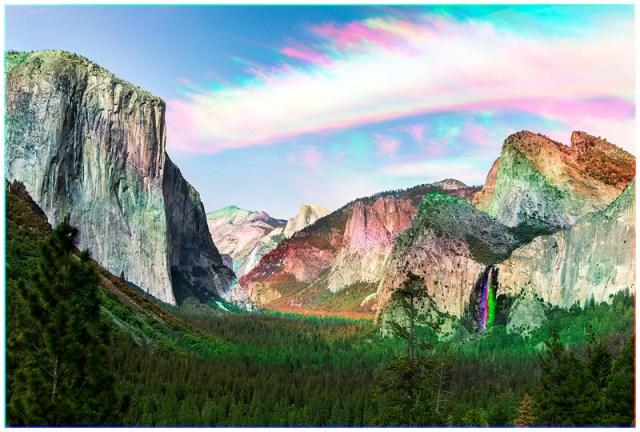 2014-FOTOSEPTIEMBREUSA_Calendar_Tom-Turner_The-Color-Of-Memory-Exhibit_Clamp-Art