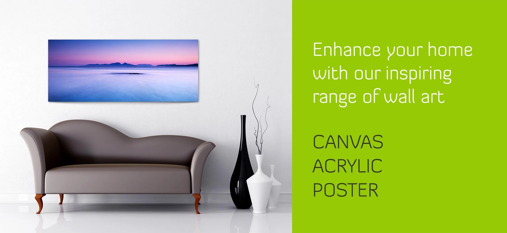 Buy Art Prints Online Canvas Wall Prints Acrylic Art And Posters At Fotoviva Art Prints