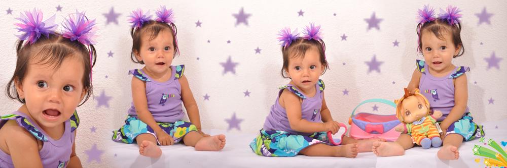 fondos para fotos de bebes