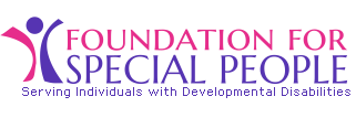 Foundation For Special People