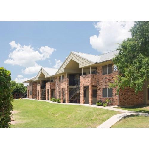 Medium Crop Of Houses For Rent In Austin Tx