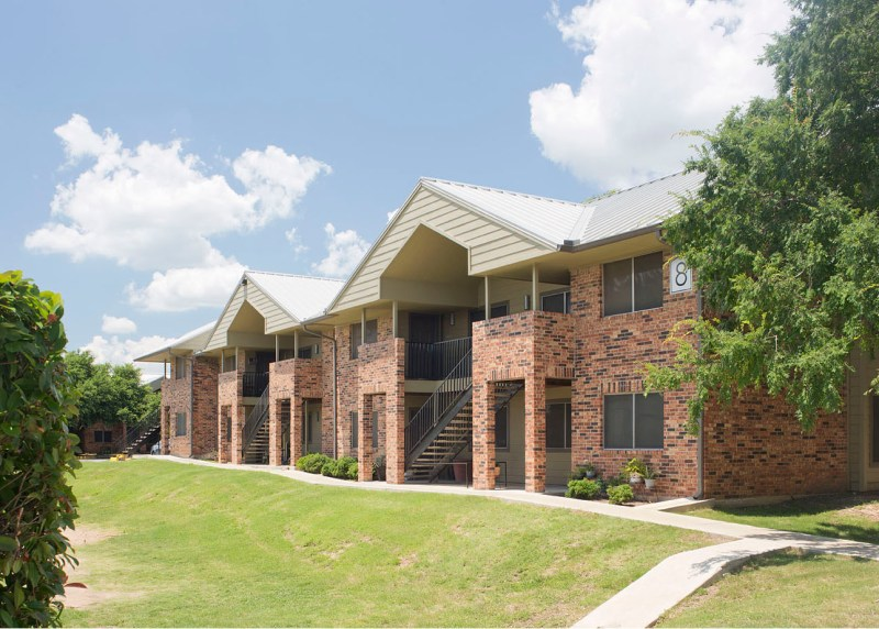 Large Of Houses For Rent In Austin Tx