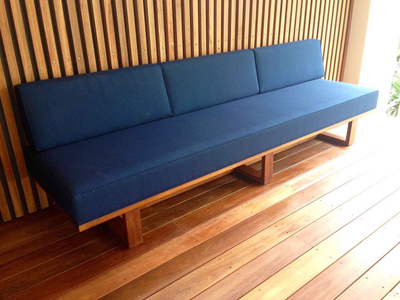 Sofa Brisbane Found