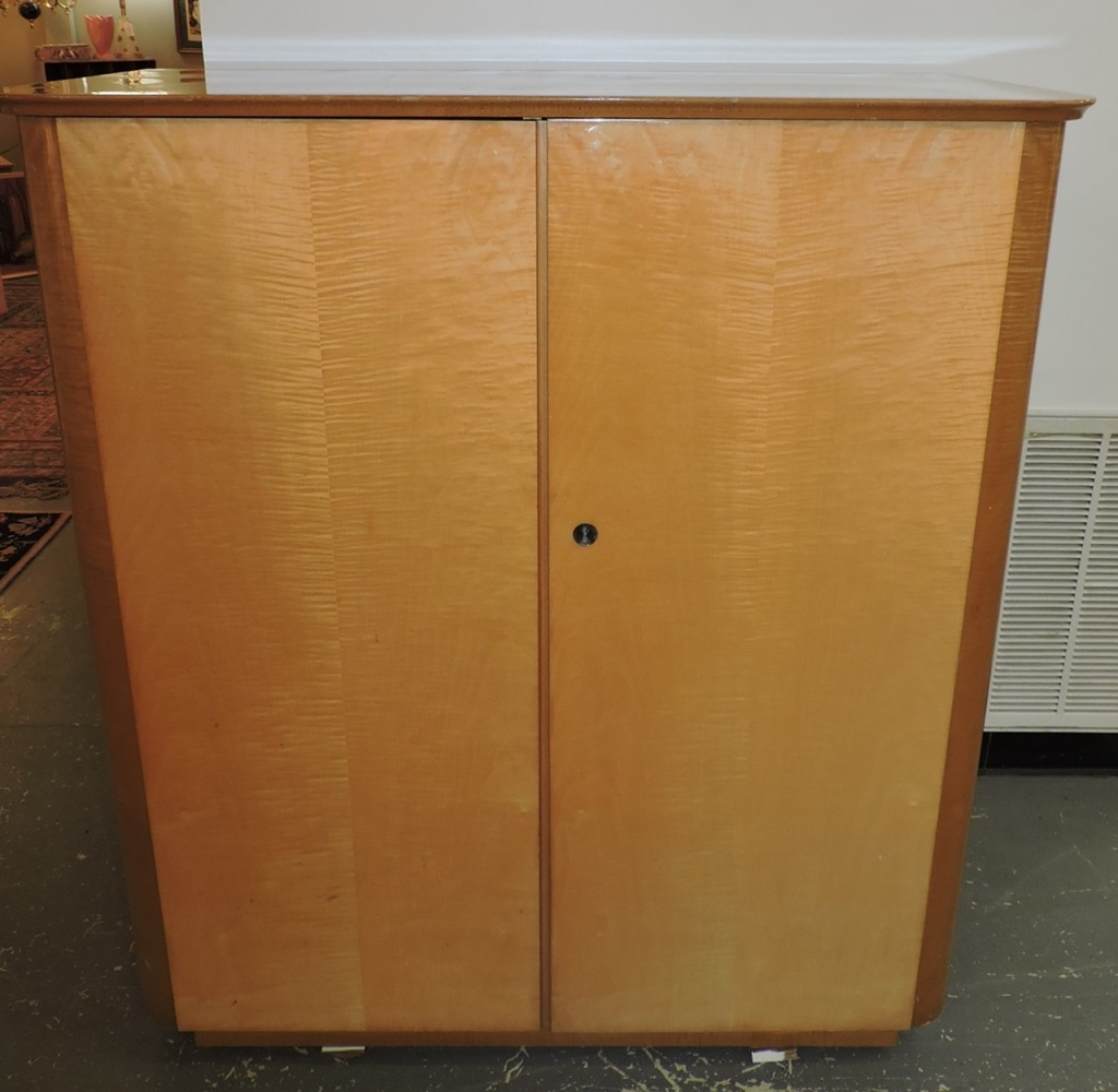 Schrank German Found In Ithaca German Schrank Mid Century 425 00