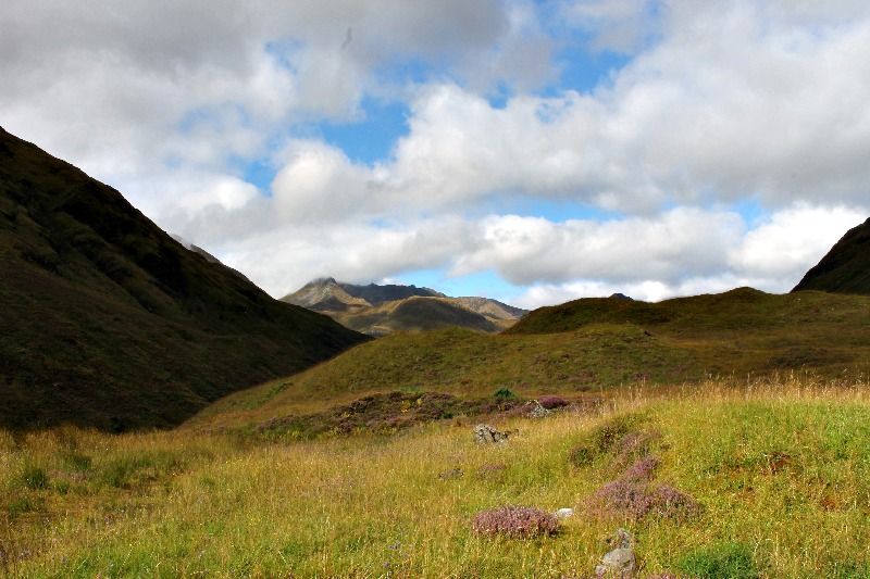 Scottish_Highlands_1