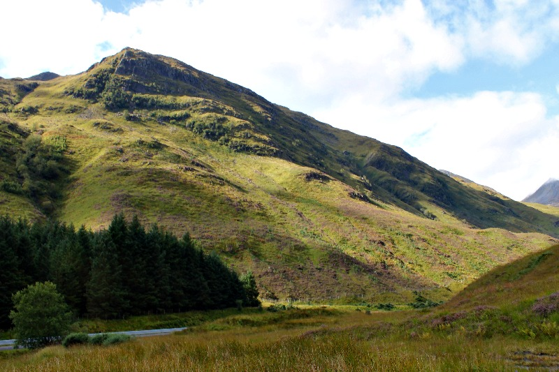 Scottish_Highlands_6