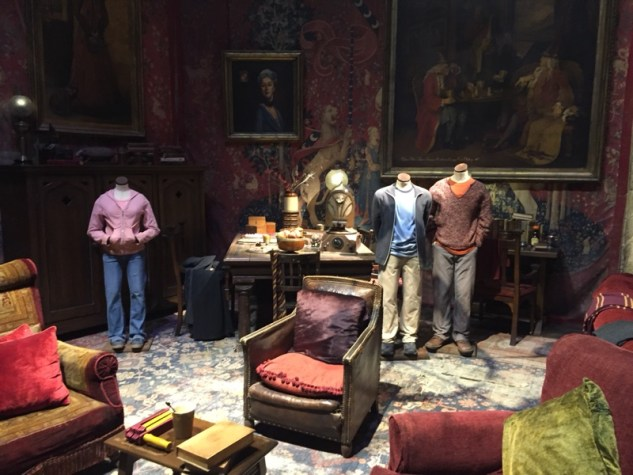 Gryffindor Common Room_Harry Potter Tour.jpg