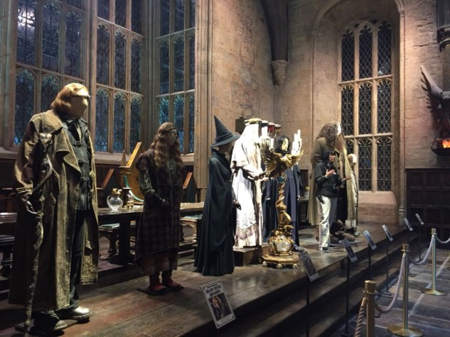 Harry Potter Studio Tour_GreatHall2..jpg