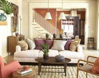 Eco-Friendly Home Interior Design Trends and Ideas ...