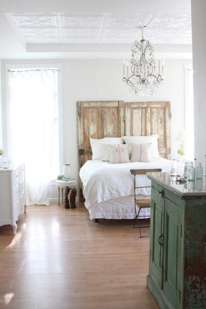 Shabby Style Shabby Chic Interior Design Style And Its Modern