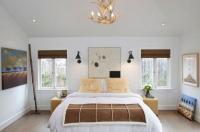 Master Bedroom Interior Design Ideas for a Modern Home ...