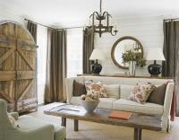 Shabby Chic Interior Design - The Belgian Inspiration ...