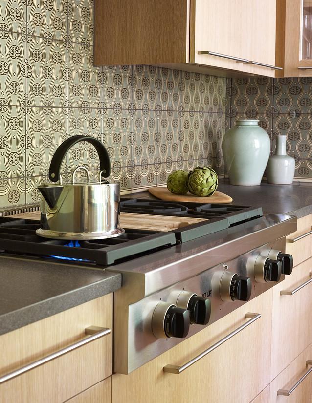 kitchen backsplash ideas designs founterior vintage kitchen backsplash couchable