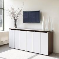 Modern File Cabinets for Home or Commercial Office ...