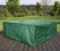 Patio Furniture Covers to Protect Your Items | Founterior