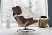 How to Design an Eames-Inspired Living Room | Founterior