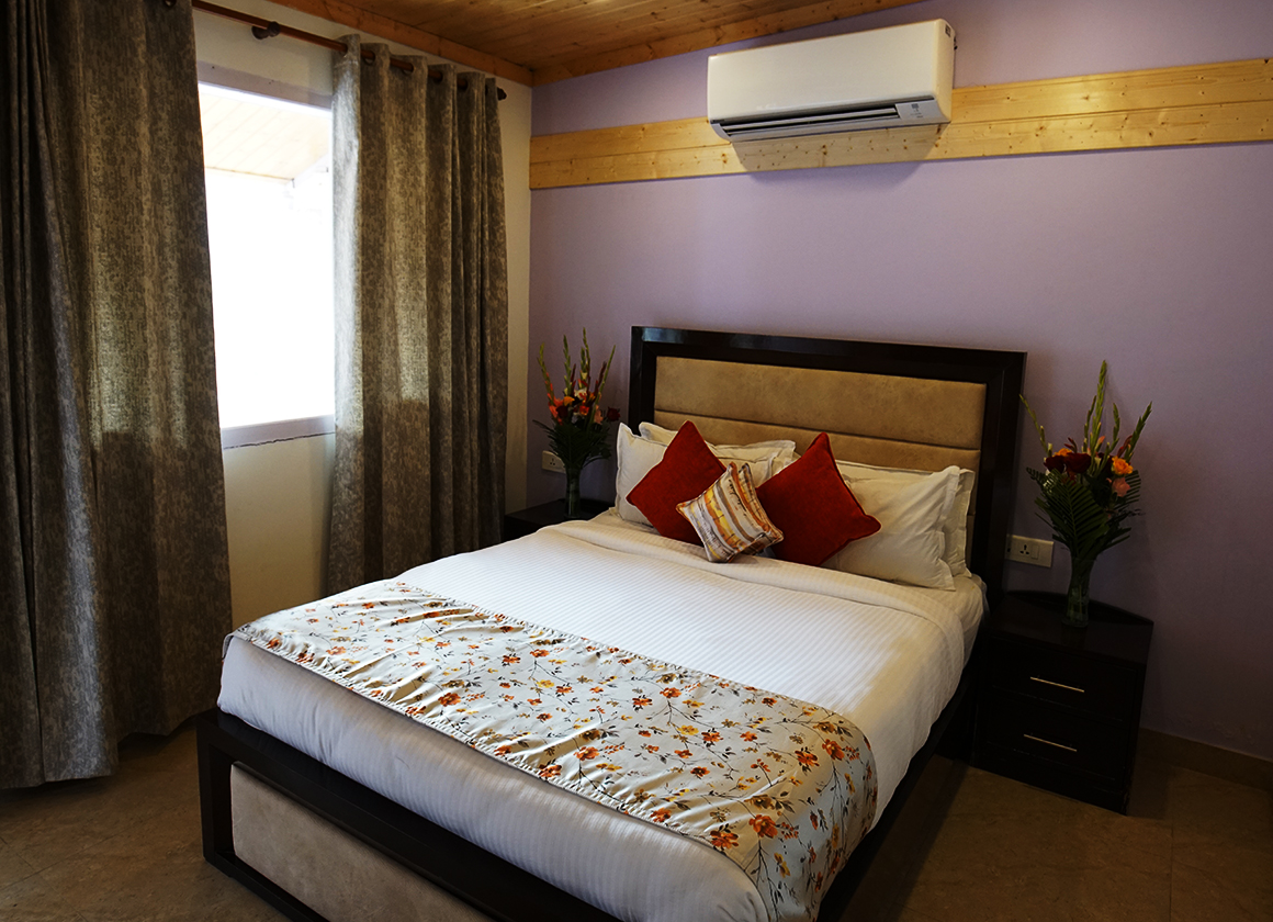 Where To Find Cheapest Hotels Best Resort In Dehradun Best Hotel In Dehradun Cheapest Hotels