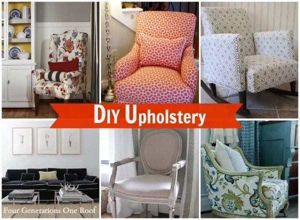 Easiest Sofa Fabric To Clean Diy Sofa Upholstery Diy How To Reupholster A Sofa Alo