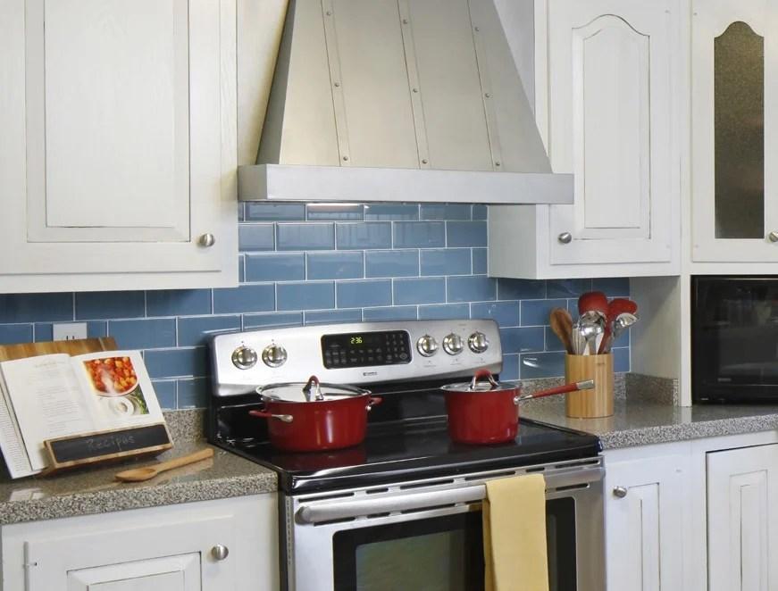 install removable kitchen backsplash removable kitchen backsplash future home