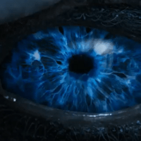 Game of Thrones Teaser Trailer is Out!