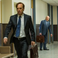 Better Call Saul Season 3, Episode 4: Sabrosito