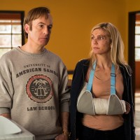 Better Call Saul Season 3, Episode 10: Lantern Recap
